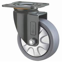 Medium Duty Ball Bearing Caster Wheel