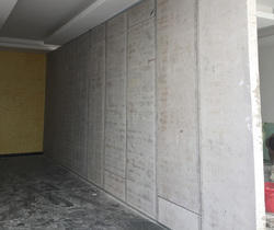 Aerocon Partition Wall Panel