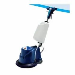 Aliza-43 Pro Floor Scrubber Single Disc