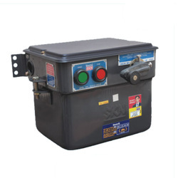 Oil Immersed Motor Starters