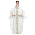 Latest Farasha Caftan For Women