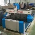 CNC Router Cutting and Engraving Machine