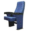 AD-06 Auditorium Chair