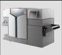 Oce Vario Stream Printer 7000