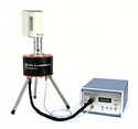 Automatic Viscosity Measuring System