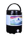 Aquant Water Jar