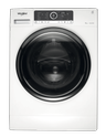 Whirlpool Automatic Front Load Washing Machine