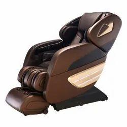 RK7906D 3D Luxury Electric Massage Chair