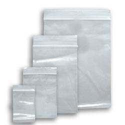 LDPE Packaging Bags