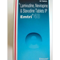Emtri Tablets