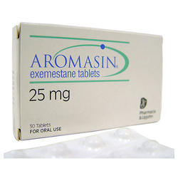 Aromasin Tablet