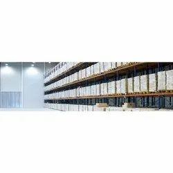 Corporate Vacuum Packing Service
