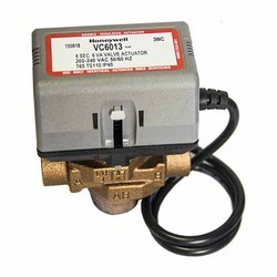 Honeywell FCU Valve VC6013MP6000T