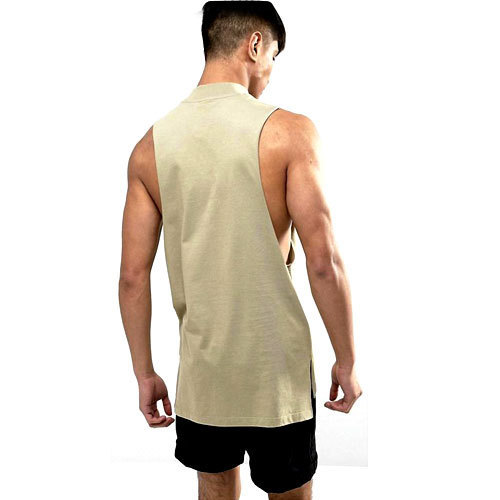 6512fd09 Mens Gym Wear Tank