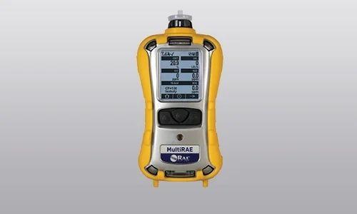 Image result for Wireless VOC Meter . jpg