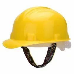 Safety Helmet Metro Nape SH-1204A