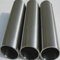 Grade 3 Titanium Alloys