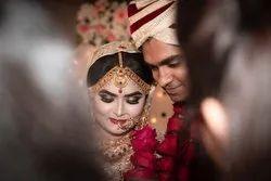 Post Wedding Photography Service, Delhi