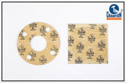 Champion Gaskets