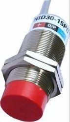 M30 Housing Inductive Proximity Sensor