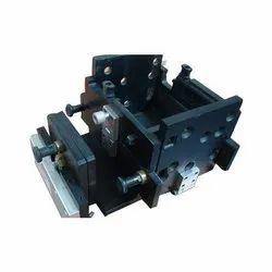 CAD / CAM Jig & Fixture Design Services