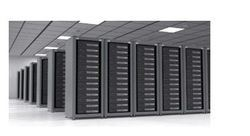 Web Hosting And Software Solution
