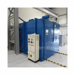 Electric Drying Oven