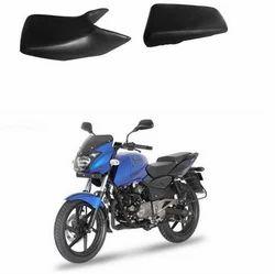 Bajaj Bike Seat Cover