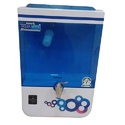 RO UV UF Water Purifier