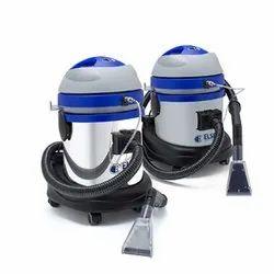 Elsea Estro 110  Injection Extraction Vacuum Cleaner
