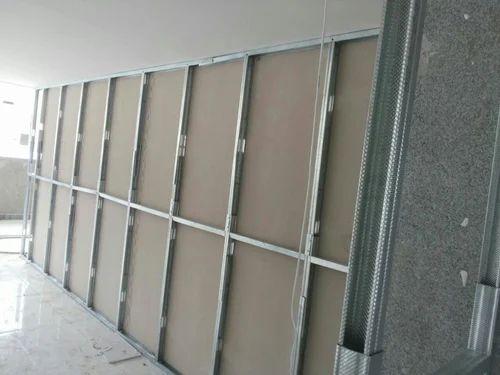 Shera Fibre Cement Board Thickness 8mm Rs 50 Square