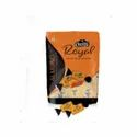 Royal Almond Toffee