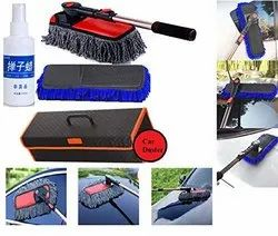 Car Cleaning Wash Brush