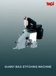 Gunny Bag Stitching Machine