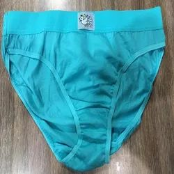 e2d68684b4d Womens Underwear in Madurai, Tamil Nadu | Womens Underwear, Ladies ...
