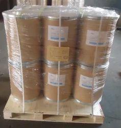 Ambroxol Hydrochloride BP/USP