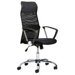 Rotatable Office Chair