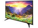 55 inch Full HD LED TV