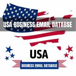USA Database vendor