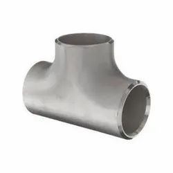 ASTM A234 WPB Carbon Steel  Buttweld Pipe Fittings