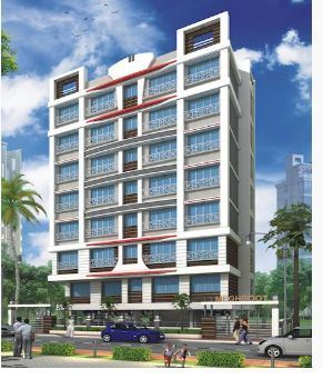 Dipti Meghdoot Vile Parle E Ongoing Projects