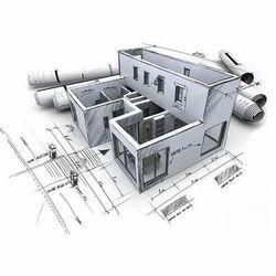 CAD Conversion Services