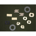 Felt Gasket and Washer