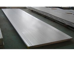 Inconel 825 UNS N0825 Plates