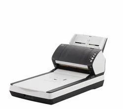 FI-7240 Fujitsu Scansnap Scanner