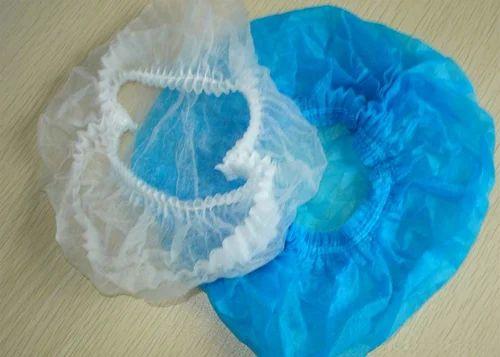 Hygienic Non Woven Fabric