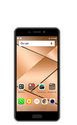 Micromax Canvas 2 Android Mobile