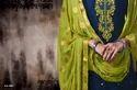 Shangar Patiala Suit