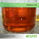 Rodine 31a, For Industrial Use