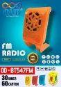 OD BT547FM